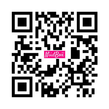 Scan mã QR này hoặc click vào link bên dưới để nhận Voucher!