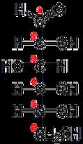300px-D-glucose-chain-2D-Fischer.png