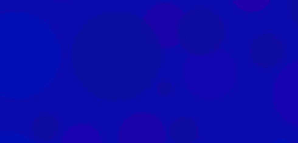blue-dot_background-03.png