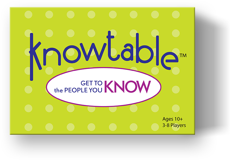 knowtable-boxtop_product.png