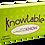 Thumbnail: Knowtable game