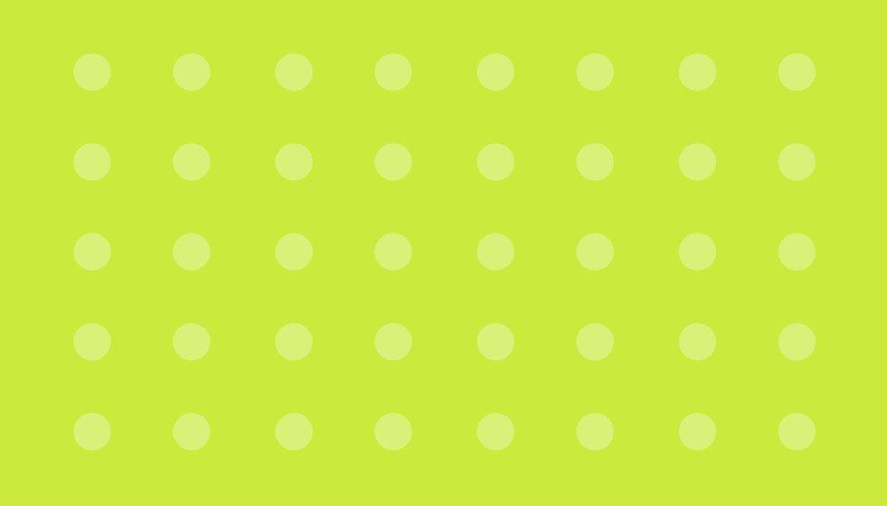 green-polka-dot_background-04.jpg