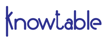 knowtable-logo-sm-01.png