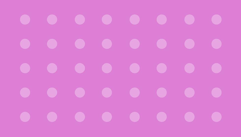 pink-polka-dot_background-04.jpg