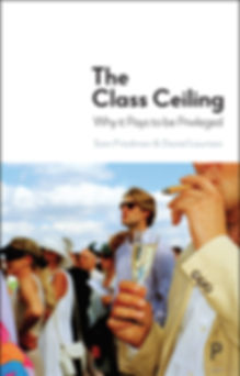BK_The class ceiling [FC].jpg