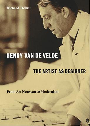 Henry van de Velde.jpg