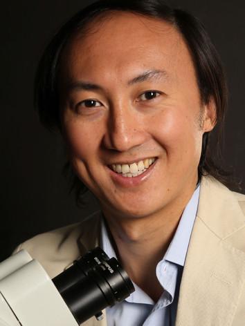 David L. Hu