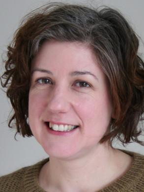 Lynne Pettinger