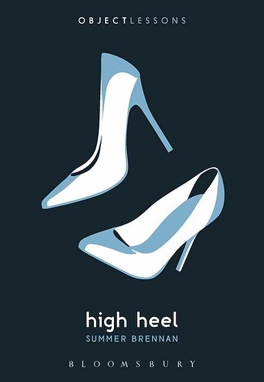 High Heel.png
