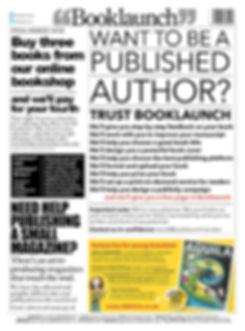 Booklaunch Issue 6 Winter20.jpg