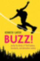 Buzz!.jpg