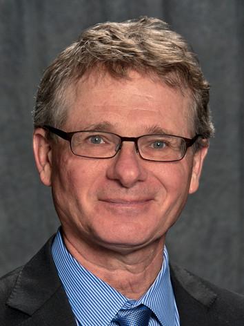 Thomas Kren