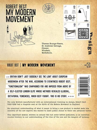 My Modern Movement jpg.jpg