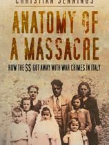 Anatomy of a Massacre