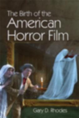 American Horror Film.jpg
