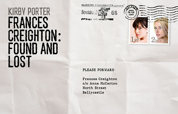 Frances Creighton.jpg