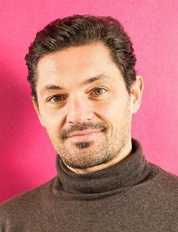 Nicola Gennaioli