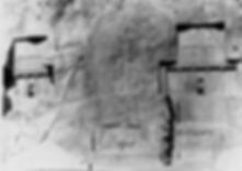 Image of a rock face