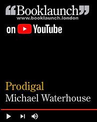 Waterhouse archive ad.jpg