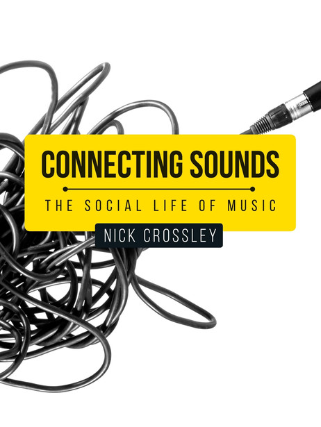 Connecting Sounds