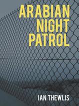 Arabian Night Patrol