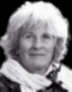 Ruth Pavey 1_edited_edited_edited_edited