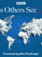 As Others See Us