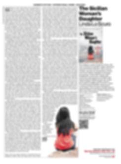 BL4 page 17 Summer 2019.jpg