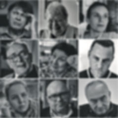 Polish Jews image