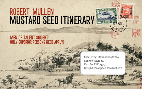Mustard Seed Itinerary.png
