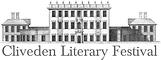 Cliveden logo.png