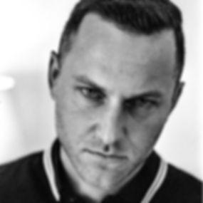 Polish Face image
