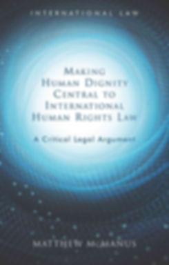 Making Human Dignity.jpg