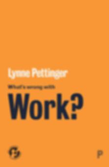 Pettinger on Work.jpg