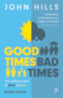 Hills_Good times, bad times 2E [FC].jpg