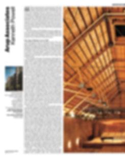 Arup Associates by Ken Powell (1).jpg