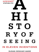 A History of Seeing