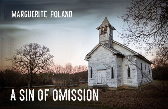 A%20Sin%20of%20Omission%20-%20postcard_e