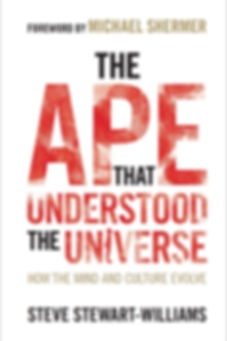 The Ape that Understood the Universe.jpg