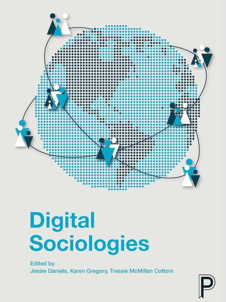 Digital Sociologies