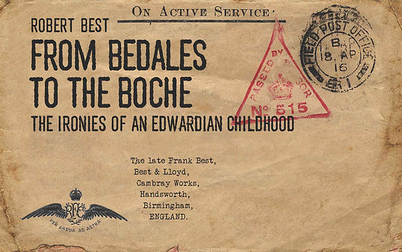 Bedales front cover.jpg