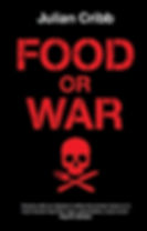 Food or war.jpg
