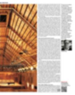 Arup Associates by Ken Powell (2).jpg