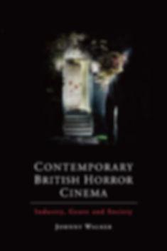 Contemporary British Horror Cinema.jpg