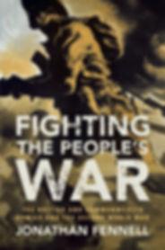 Fighting the People's War.jpg