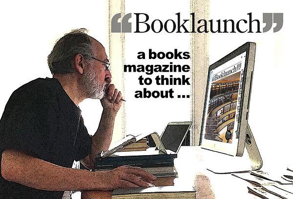 A books magazine copy.jpg