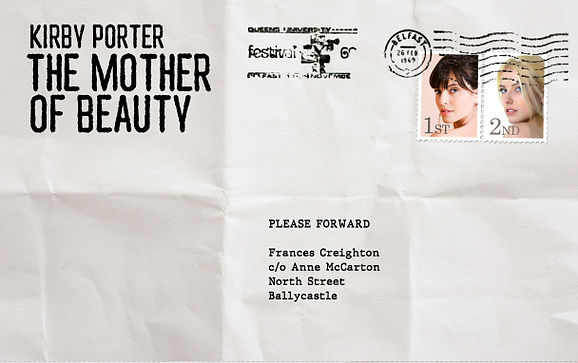 The Mother of Beauty front.jpg