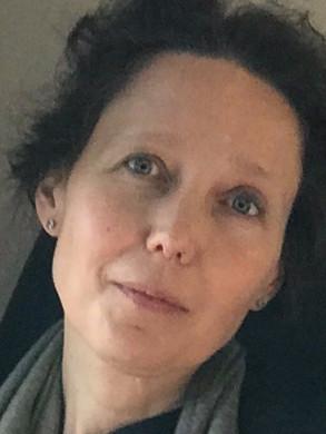 Carla Gagliardi