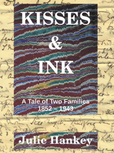 Kisses & Ink