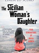 The Sicilian Woman's Dau...